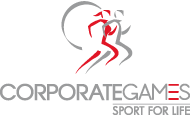 Boutique du corporate games