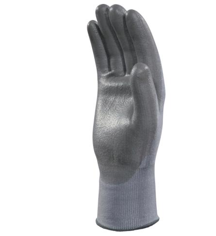Gant Fibre haute performance DELTAnocut®