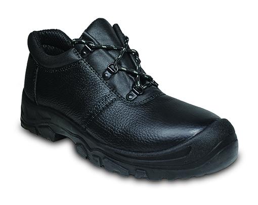 Chaussures de protection basses